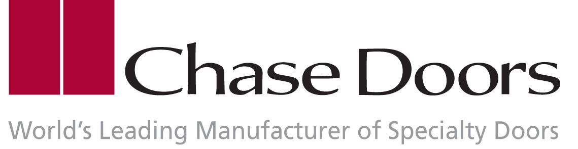 Chase Logo_wSpcltyTag_CMYK_1010